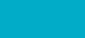 https://portal.acis.net.au/static/public/build/assets/images/logos/logo.png